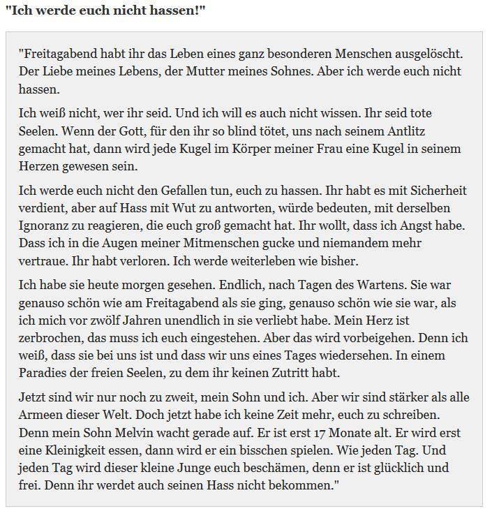 Groß Mathsonline Antworten Zeitgenössisch - Mathematik & Geometrie ...
