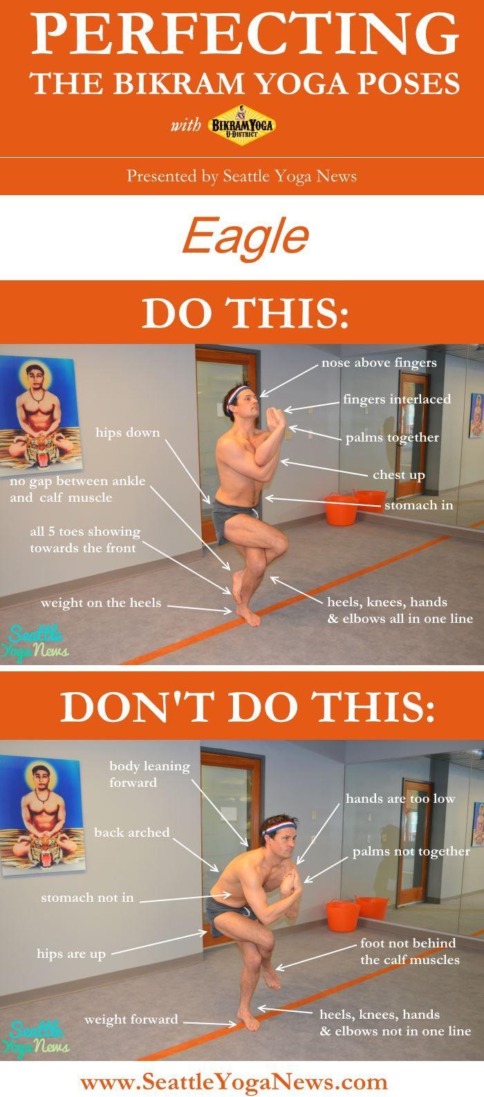 perfecting-the-bikram-yoga-poses-eagle
