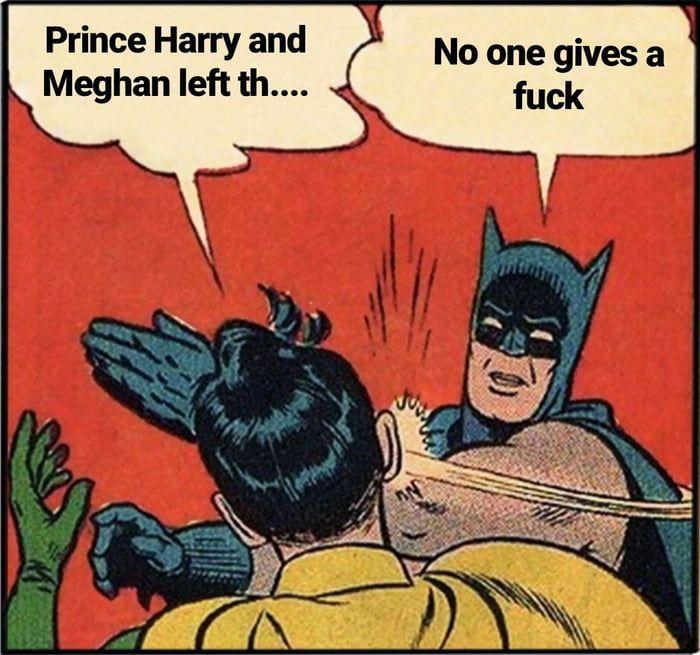 Pin By Thimo Derks On Fun Batman Slapping Robin Funny Easter Memes Robin Meme