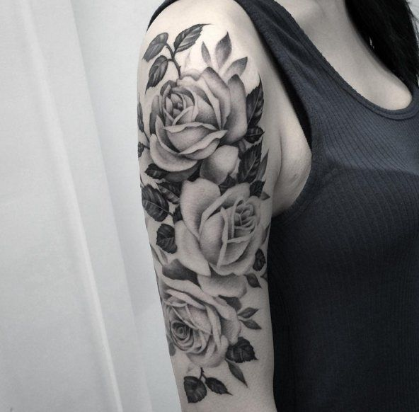 124 Best Tatoo Images On Pinterest Design Tattoos Drawings And