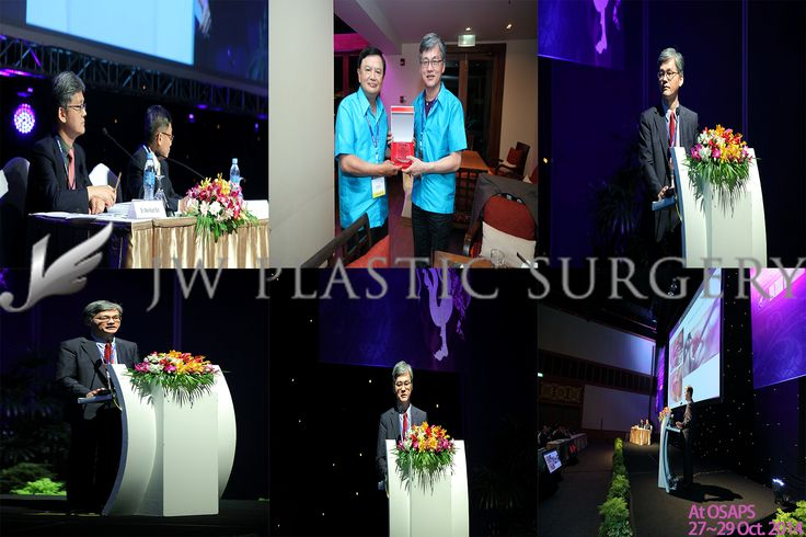 [Dr.ManKoon, Suh received an Award from OSAPS on 27~29th Oct.2014] http://jwbeautykorea.blogspot.kr/2014/12/dr-suh-received-award-from-osaps.html  #rhinoplasty #plasticsurgery #jwplasticsurgery #jw #mankoonsuh #fatinjection #nosejob #honglimchoi #chulhwansul #korea #seoul #apgujung #gangnam #epicanthoplasty #blepharoplasty #harvestjet #mandiblesurgery #fatgraft #eyelidsurgery #ptosiscorrection #doubleEyelids JW Plastic Surgery Korea Kakao Talk ID : jwbeautykr / jwps E-mail…