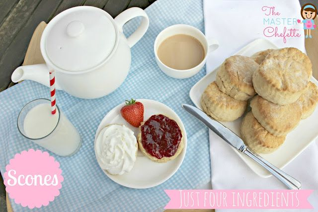 http://www.themasterchefette.com/2013/04/best-ever-scones.html