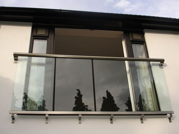 Juliet Balcony Glass Juliettes Image Gallery Balcony Systems