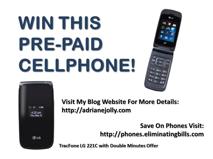 Pin by Tillyew Zvetrovs on Reload Topup Prepaid Phone