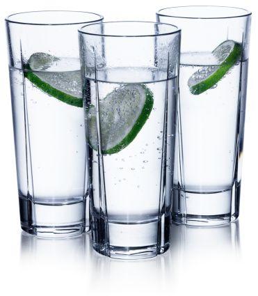 Rosendahl - Grand Cru long drink glas 4 stk.