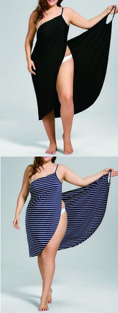 plus size swimwear,plus size fashion