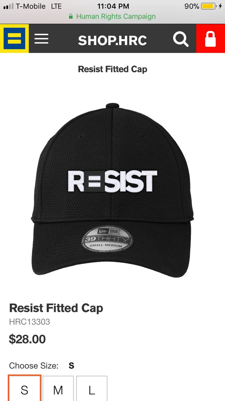 https://shop.hrc.org/cap-resist-fitted.html
