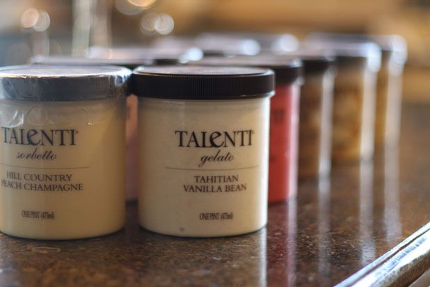 The 10 Most Expensive Pints of Ice Cream