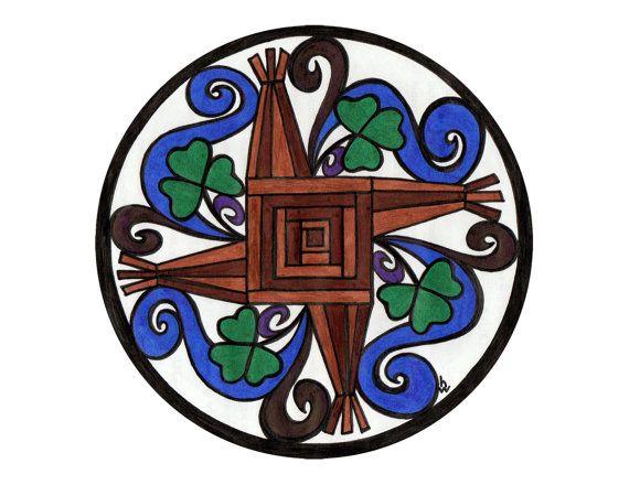 310 best images about celtic embroidery patterns on pinterest. Black Bedroom Furniture Sets. Home Design Ideas