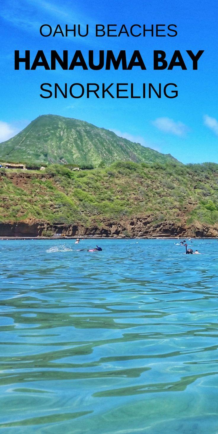 Hanauma Bay Snorkeling Rental Prices 2017 oahu