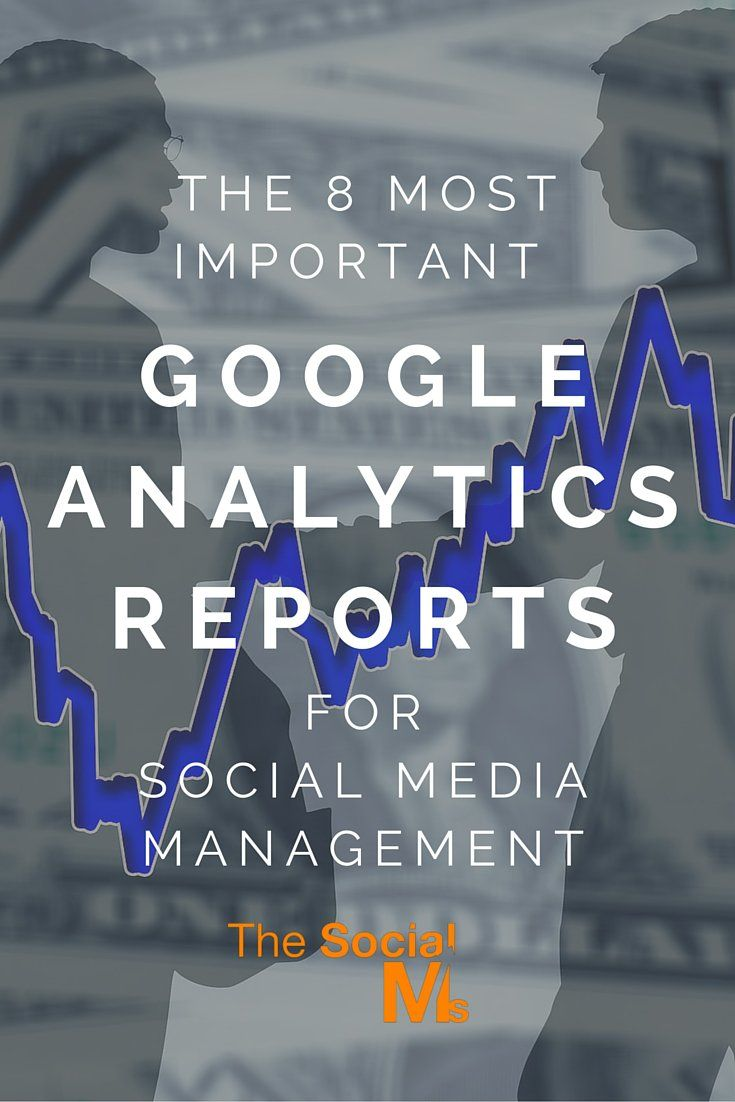 The 8 Most Important Google Analytics Reports For Social Media Management (1)