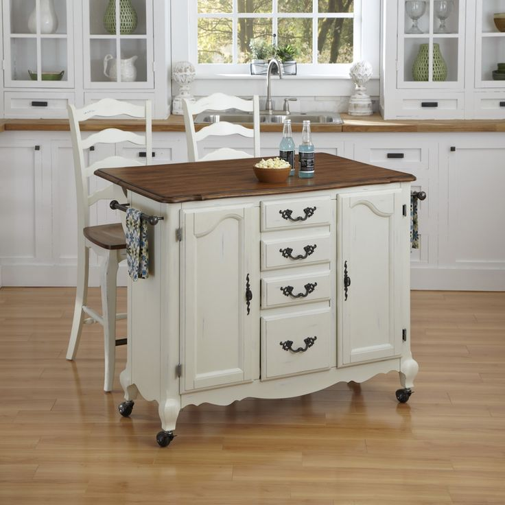 Countryside Kitchen: 185 Best Images About Kitchen Inspiration On Pinterest