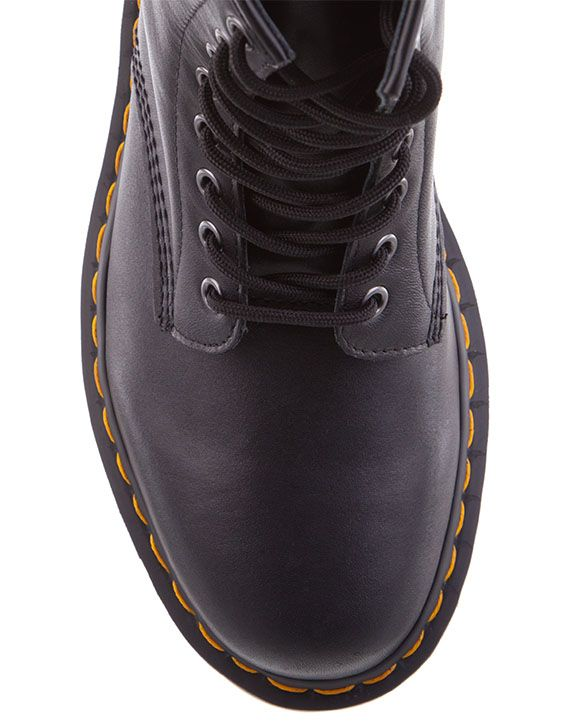 1460 8 Eye Boots by Dr Martens Online   THE ICONIC   Australia1460 8 Eye Boots by Dr Martens Online   THE ICONIC   Australia