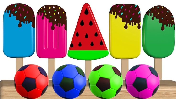 Bad Kids Learn Colors with Ice Cream WOODEN FACE HAMMER XYLOPHONE Soccer Ball Finger Family for Kids Bad Kids Learn Colors with Ice Cream WOODEN FACE HAMMER XYLOPHONE Soccer Ball Finger Family for Kids https://youtu.be/R0TGLQvmt1A Subscribe WOODEN FACE HAMMER XYLOPHONE: https://www.youtube.com/channel/UCbSuTlWs4hQSmiQb7i3MmGA?sub_confirmation=1 Learn Colors with Animal an Toilet Poop BEARDED BABY CRYING Finger Family Nursery Rhymes…