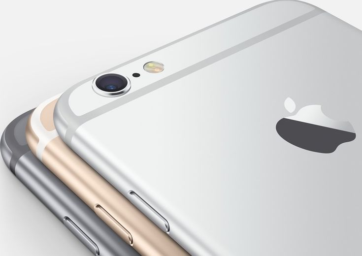 best 25 iphone 7 release ideas on pinterest iphone 6s photos 3d wallpaper 6s and wallpaper. Black Bedroom Furniture Sets. Home Design Ideas