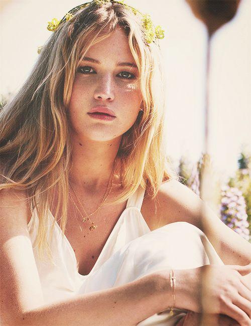 Best 25+ Jennifer lawrence photoshoot ideas on Pinterest ...