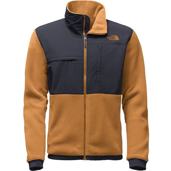 The North Face Denali 2 Fleece Jacket ($179) ❤ liked on Polyvore featuring men's fashion, men's clothing, men's outerwear, men's jackets, mens fleece outerwear, mens jackets, men's fleece jacket and the north face mens jackets