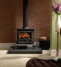 firefox 8 stove - Google Search