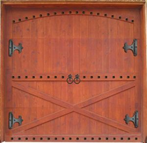 33 best Garage Door Decorative Hardware images on Pinterest ...