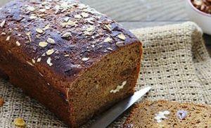 Harina de mijo, quinoa, tapioca, coco… Cada vez es más fácil encontrar recetas de pan o repostería elaboradas con harinas que no son ni de trigo ni de maíz.