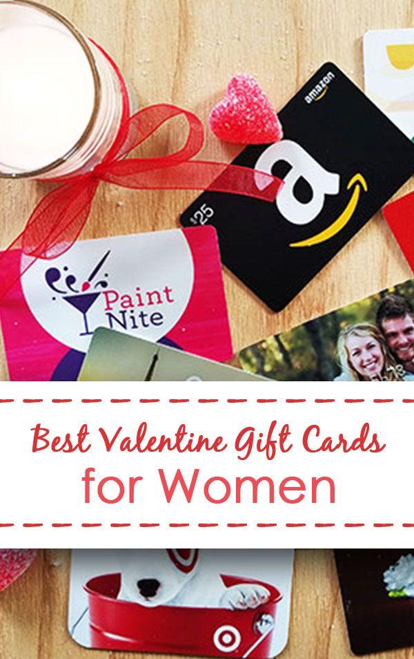 50 best Gift Ideas for Him images on Pinterest | Gift card holders ...