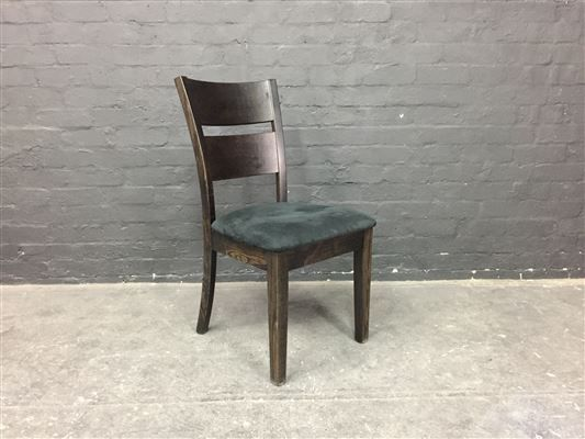 Pilbara Dining Chair