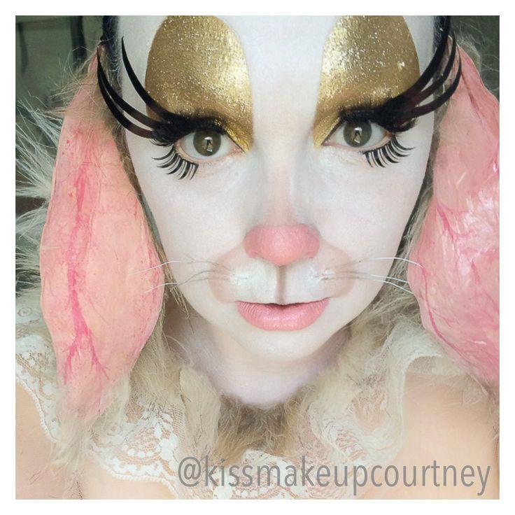 Kiss Demon Makeup: 17 Best Images About Kiss & Makeup On Pinterest