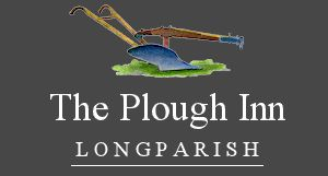 The Plough Inn | Country Pub and Restaurant | Longparish | Andover | Hampshire - Home