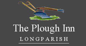 The Plough Inn | Country Pub and Restaurant | Longparish | Andover | Hampshire - Home