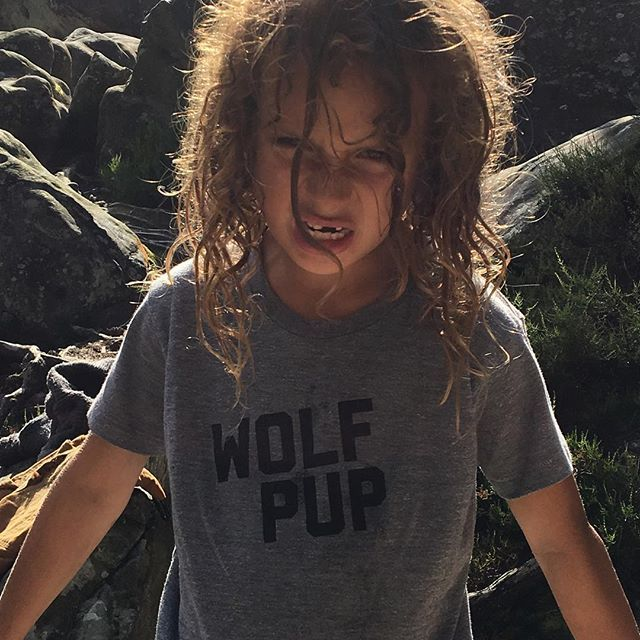 17 Best Ideas About Jason Momoa On Pinterest: 17 Best Ideas About Jason Momoa Kids On Pinterest