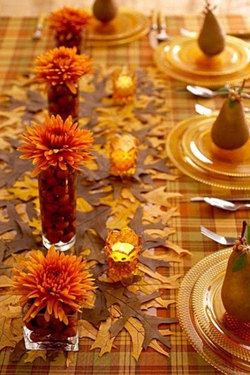 autumn wedding decorate ideas decoration ideas and