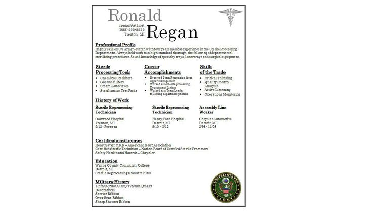 Example Of Resume We Can Help You Create To Market Yourself And   Michigan  Works Resume  Michigan Works Resume