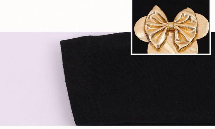 2017 Do Bebê Roupas de Menina 4 pcs Conjuntos de Roupas Macacão de Algodão Preto Dourado Irritar Bloomers Calções Sapatos Headband Recém nascidos Roupas em Conjuntos de roupas de Mãe & Kids no AliExpress.com | Alibaba Group