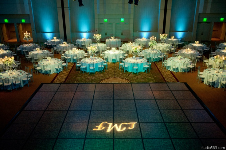 31 best 2013 wedding trends images on pinterest wedding for Wedding dress rental austin tx