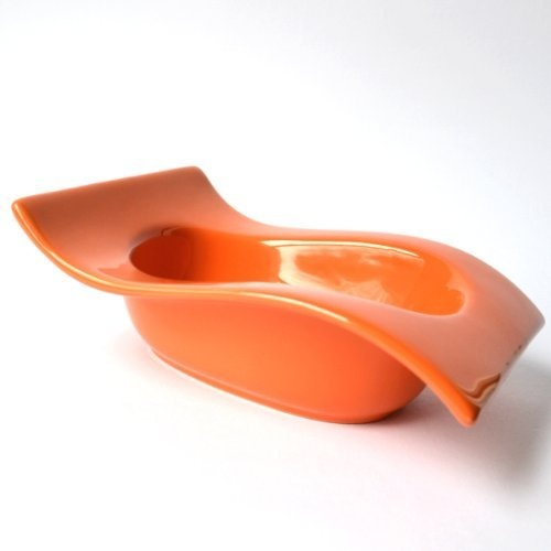 Plastic Decorative Bowls Unique 9 Best Contemporary Porcelain Vases & Bowls Images On Pinterest Review
