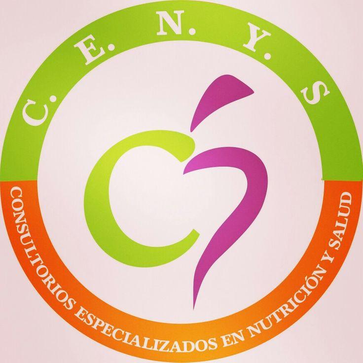 C.EN.Y.S CONSULTORIOS ESPECIALIZADOS EN NUTRICIÓN Y SALUD. VILLA RAMAL LO.  BS AS. ARGENTINA