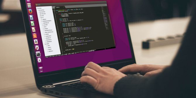 The 11 Best Linux Distros for Programmers in 2019 | Places