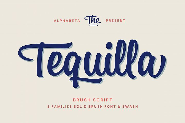 Tequilla Script 1001 Free Fonts Download Download 41740 Fonts In