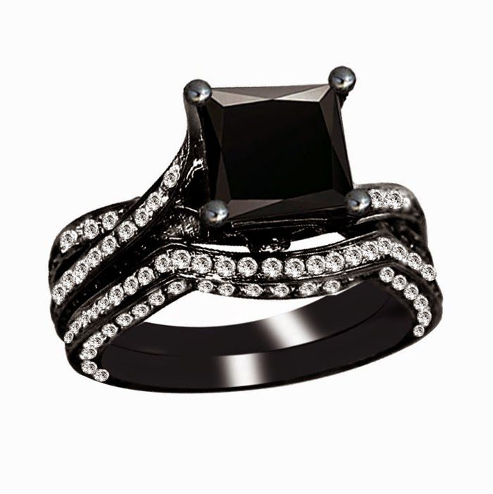 Most Expensive Male Wedding Ring