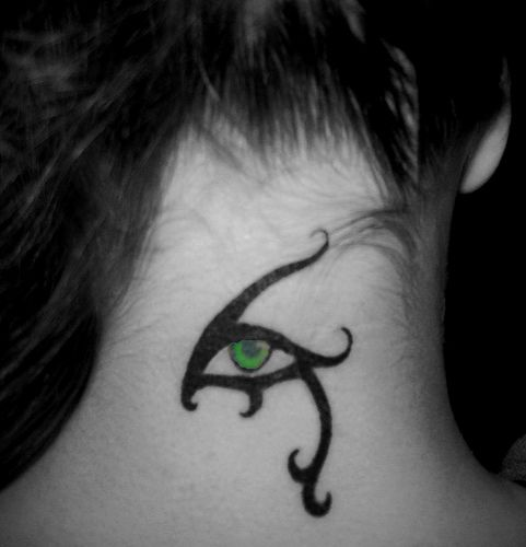 Tatuajes del ojo de Horus y su significado6.jpg