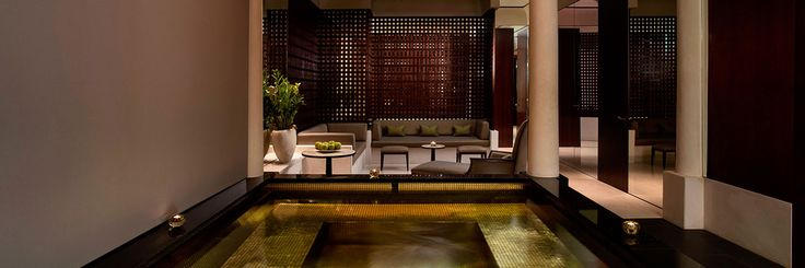 Discover luxury at a Palace Hotel in Paris - Park Hyatt Paris-Vendome - Japan & Luxury Travel Advisor – luxurytraveltojapan.com - #Luxuryhotels