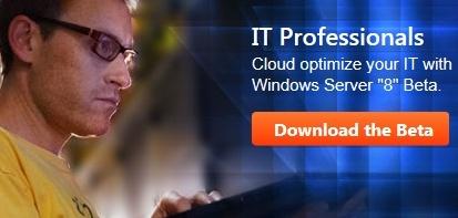 En esta versión de Windows 8 Server se centraliza las funciones necesarias por un administrador como son PowerShell, administrador de tareas o el editor de políticas. De este modo el administrador podrá acceder de manera unificada y veloz a sus herramientas más comunes.