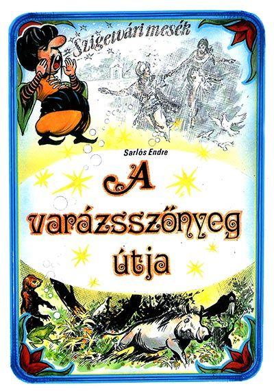 Megjelent: http://kepregenydb.hu/kepregenyek/szigetvari-mesek-3183/a-varazsszonyeg-utja-35245/