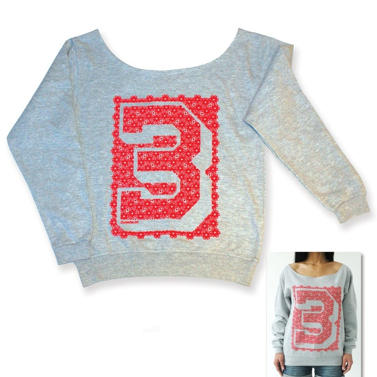 """3"" Open Neck Sweater http://www.badsheepboutique.com/3-open-neck-sweater-172-p.asp"