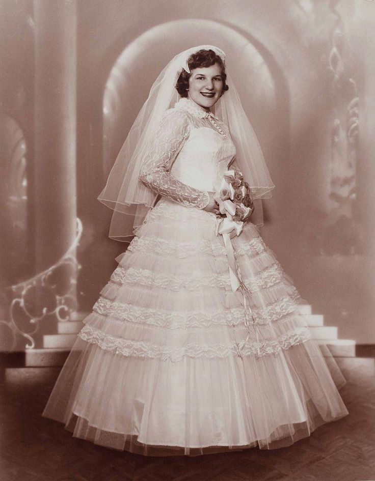 фаворитом женских ретро невесты картинки отчий берег
