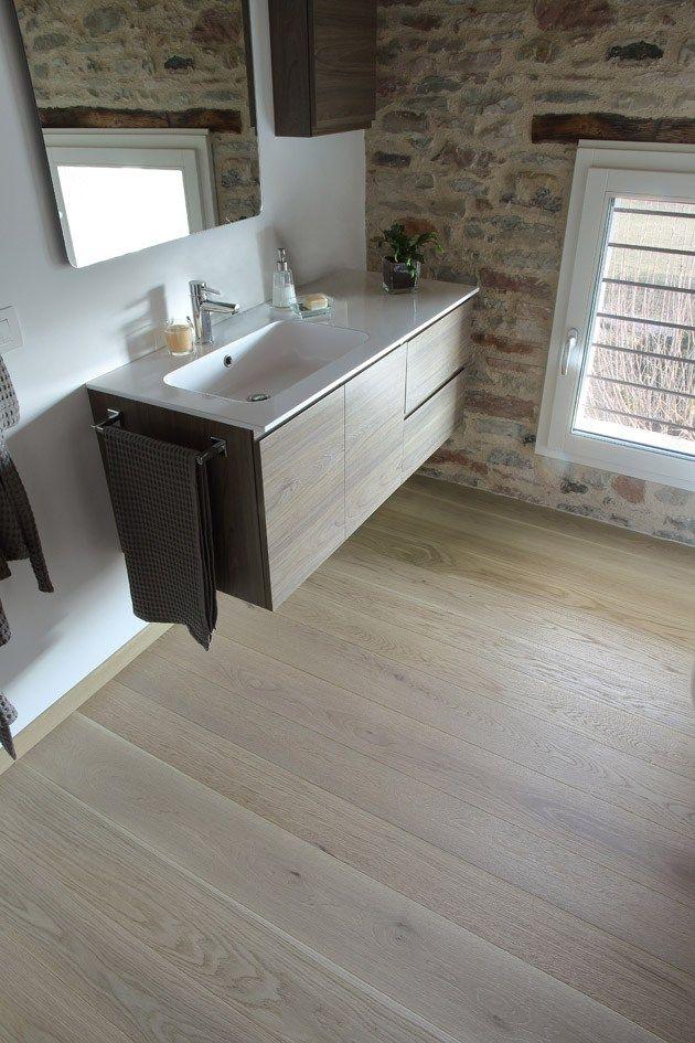 Oltre 1000 idee su pavimenti in legno finitura su pinterest ...