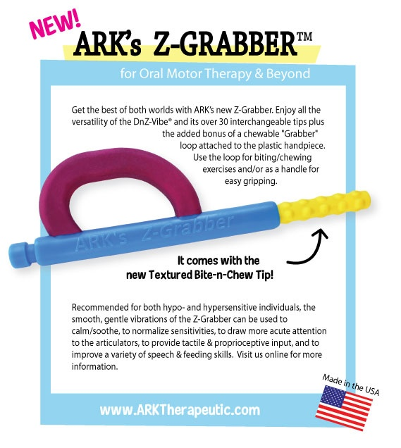 44 best images about z vibe tips exercises on pinterest for Oral motor therapy tools