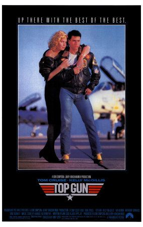 1980s movies | What is the Definitive 1980s Movie? Top Gun?