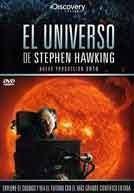 El universo de Stephen Hopkins - Documentales online  Serie documental sobre Stephen Hawking, científico británico aclamado, habla sobre sus teorías con la ayuda de imágenes generadas por computadora. En el episodio «Vida extraterrestre», Hawking habla sobre la vida fuera de la Tierra...