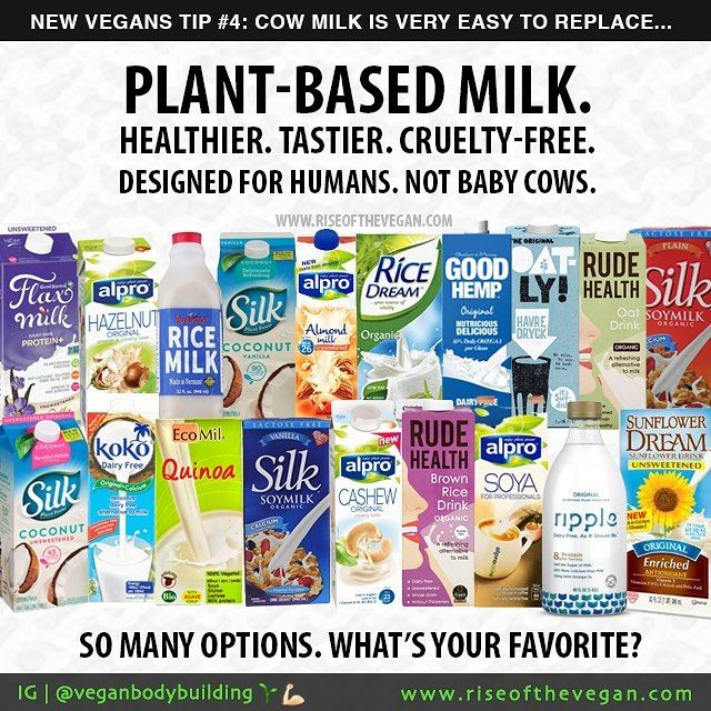 The first US dietary guidelines issued in 1980 recommended a reduction in saturated fat intake (found mostly in dairy) which was heavily protested by the dairy industry who sponsored groups to minimize the potential health risks of dairy using studies designed to mislead people into thinking saturated fat intake is not harmful. _ Along with saturated fat dairy products also contain cholesterol transfats endotoxins Neu5Gc choline all of which may raise the risk of inflammation heart disease…